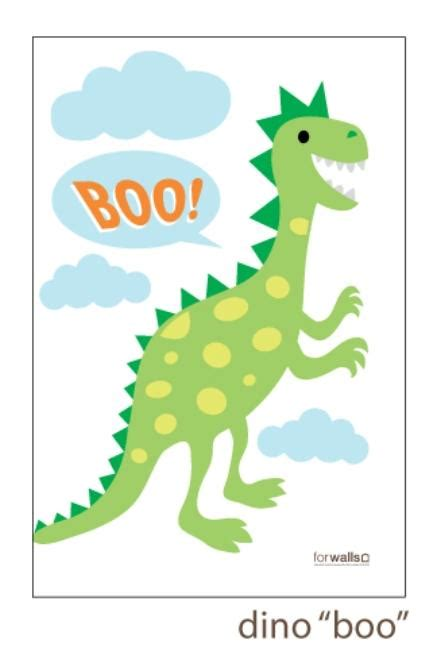 Wandtattoo Kinderzimmer Dinosaurier by Wandtattoo Kinderzimmer Dinosaurier Wandtattoos Babyshop