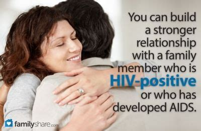 Osbourne Says Family Member Is Hiv Positive by 23 Best Hiv In The South Images On Hiv