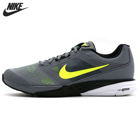 imagenes de las nuevas zapatillas nike 2015 zapatos nike hombre