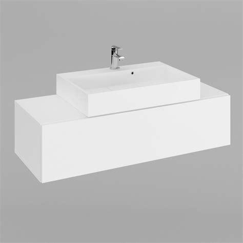 sinking couch sink cabinet with washbasin labi furniturelabi furniture