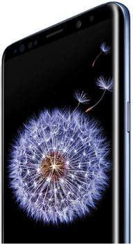 change lock screen wallpaper galaxy   galaxy