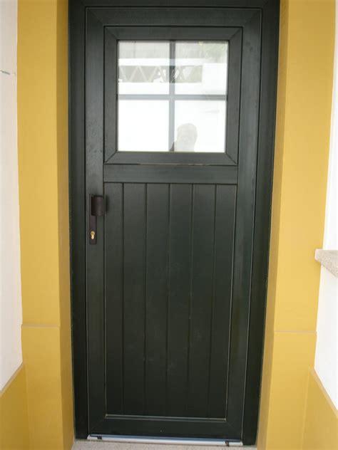 porta pvc portas pvc litigoncalves