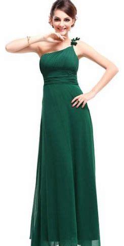 Dress D0099 bridesmaid dresses
