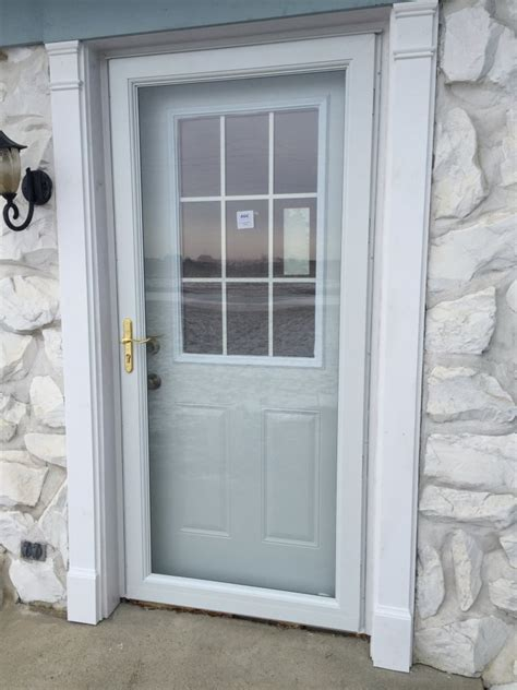 Larson Patio Doors Entry Door Patio Door Replacement Repair Patio Door