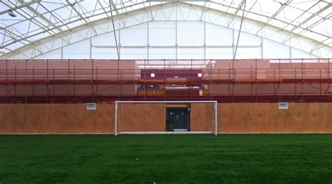 House Of Sports by House Of Sport Cardiff Scaffolding Contracts Ltd