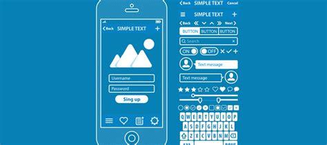 ui layout ignore essential laws of user interface design ux ui designers