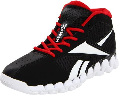 basketball reebok shoes reebok great history do you remember style