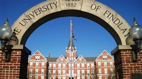 Findlay Mba Cost by 60 Most Affordable Accredited Christian Colleges