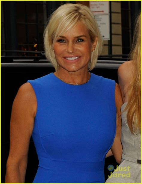 how to get yolanda foster hair cut and style yolanda fosters new hair cut pic 2015 yolanda foster