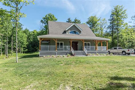 Metal Frame Homes Floor Plans by Beautiful Timber Frame Dutch Saltbox W 3 Bedrooms Top
