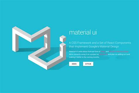 material design guidelines pdf net framework design guidelines pdf