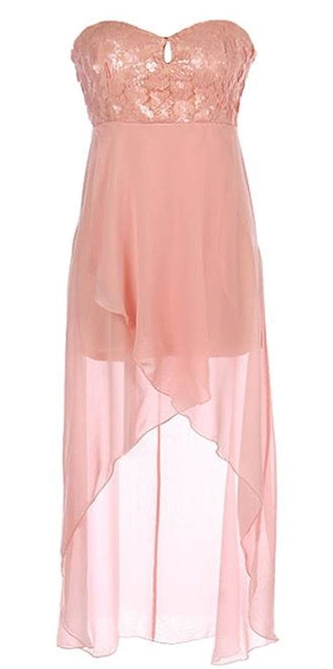 Dress Rajut No Iner poetic justice dress skirts style and maxi dresses