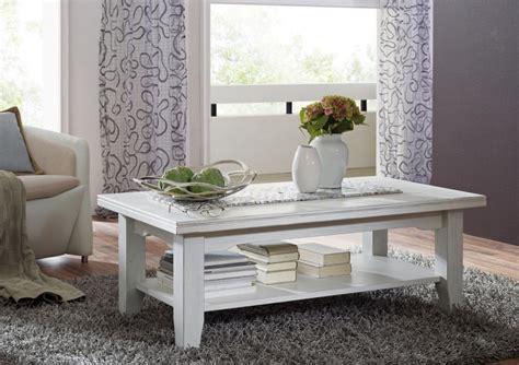 schreibtisch weiß vintage wohnzimmer einrichten graue