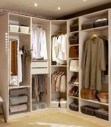 vestidor con o sin puertas armarios sin puertas modernos y baratos decoraci 243 n blog