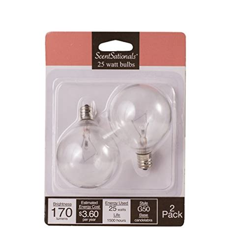 light bulb for in wax warmer compare price to lightbulb for wax warmer dreamboracay com