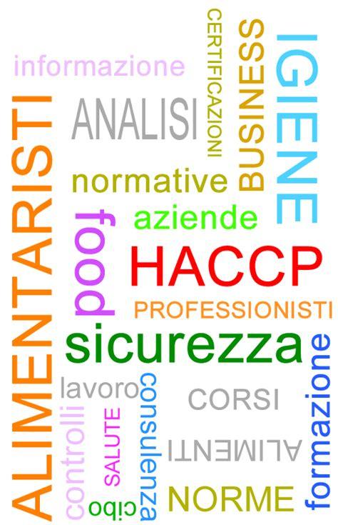 igiene alimentare haccp consulenza igiene e sicurezza alimentare slab italia