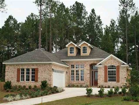 side garage house plans side garage house plans numberedtype