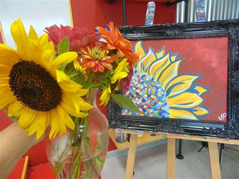 paint with a twist pa painting with a twist in washington pa 724 705 0