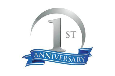 1 year anniversary for 1 year anniversary company www pixshark images