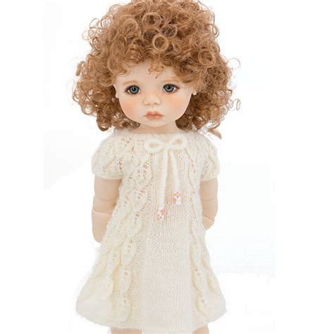 18 inch doll clothes knitting patterns doll summer dress 18 inch dolls doll clothes knitting