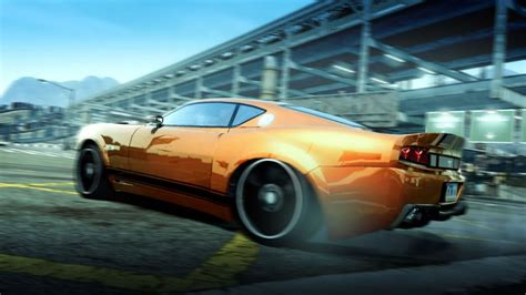 psp theme lamborghini ferrit psp wallpapers 480x272 hd wallpapers for your cell