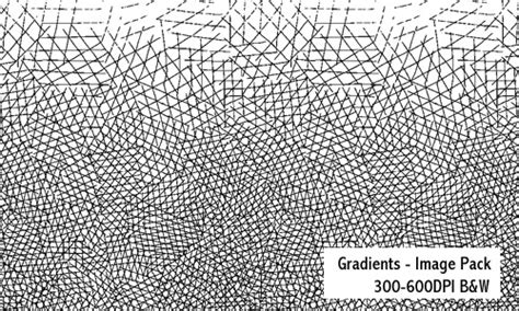 patterns photoshop manga gradients 600dpi by screentones on deviantart