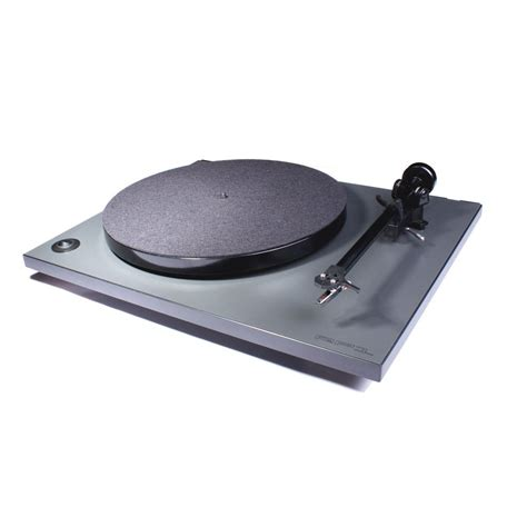 best turntables the best turntables 500 audiophile quality for