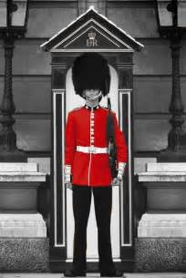 Cityscape Wall Stickers london royal guard poster europosters