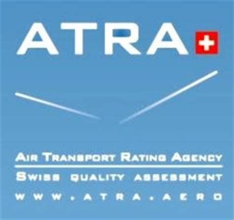 zen and the of airline safety analysis aero news network