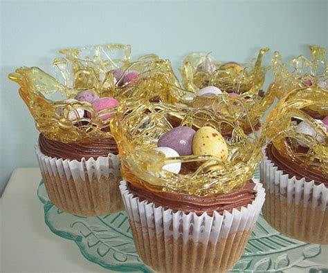 easter cupcakes easter easter cupcakes