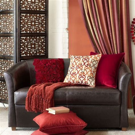 cream sofa what colour walls what colour curtains with cream walls and brown sofa