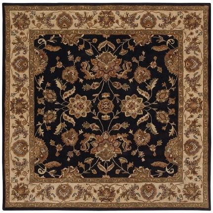 Lr Resources Rugs by Lr Resources Shapes 5r105 Rug