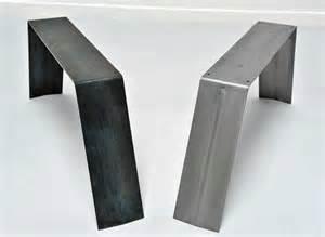 les 25 meilleures id 233 es concernant pied de table metal sur