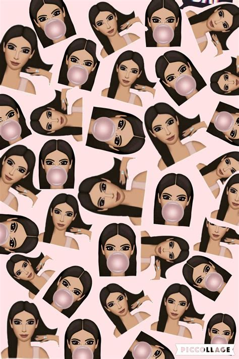 wallpaper kim kardashian tumblr ριŋɬɛɾɛѕɬ ɖιαŋααѕƒ wallpapers pinterest wallpaper