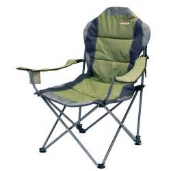 comfortable folding chairs comfortable cing chairs bhdreams