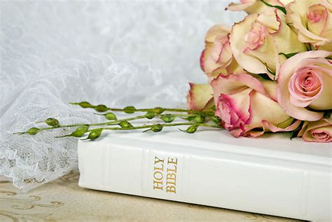 Wedding Bible by In Celebration Of Marriage As Covenant The Twelve