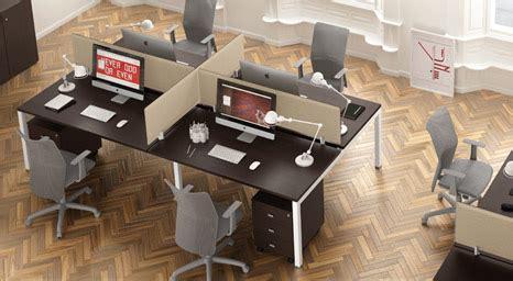 mobili ufficio operativi mobili ufficio operativi linekit linekit
