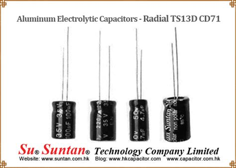 aluminum electrolytic capacitors altitude aluminum electrolytic capacitors uses 28 images 2013 september china 16v 220uf aluminum
