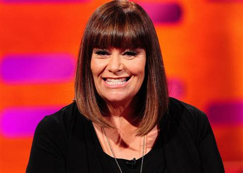 awn french dawn french 30 million minutes review quot funnier than