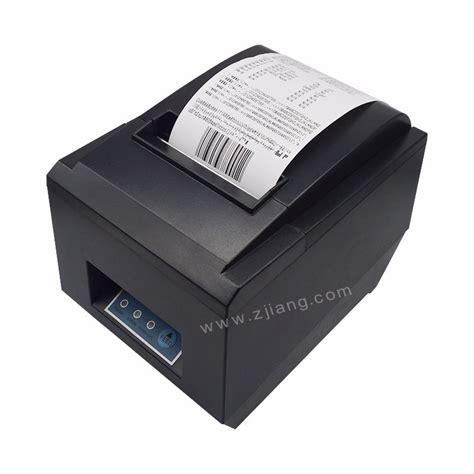 Murah Printer Pos Thermal Receipt Printer 80mm 8250 Ii auto cut pos printer 80mm thermal receipt pos 80mm thermal printers zj 8250 buy thermal