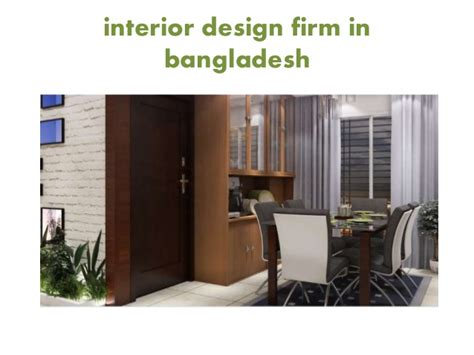 interior design companies in delhi best interior design firms office interior design