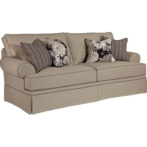 broyhill emily loveseat broyhill 6262 3 emily sofa discount furniture at hickory