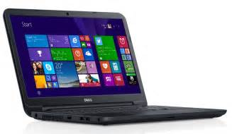 dell inspiron 15 3531 notebook review notebookcheck net