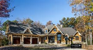 Amicalola Cottage by The Amicalola Cottage House Plan 11089 House Plans By