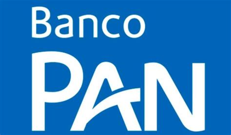 banco pan financiamento de ve 237 culo no banco pan digital seguro