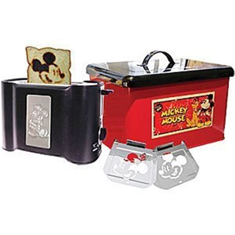 Mickey Mouse Kitchen Appliances | mickey mouse kitchen appliances mickey mouse mickey mouse kitchen appliances rv appliances