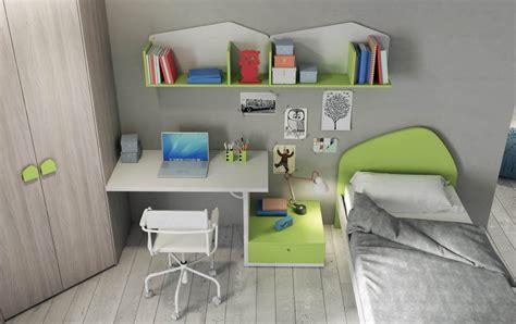 armadi camere ragazzi soluzioni d arredo per le camere di bambini e ragazzi