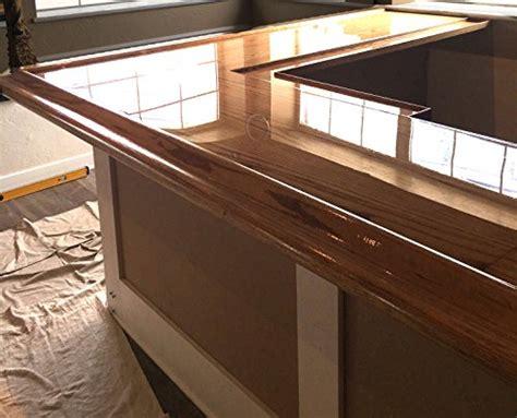 epoxy countertop diy countertops bar tops epoxy review guide