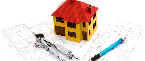 best home renovations to increase your property value