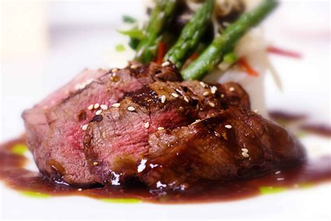 food with venison 10 mouthwatering venison recipes for the grill